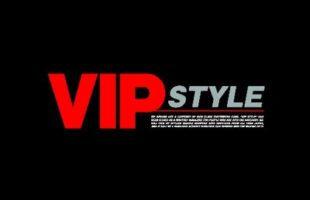 VIPSTYLE MEETING 2nd